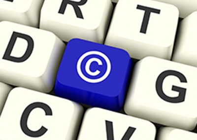 Current Year and Copyright Shortcodes