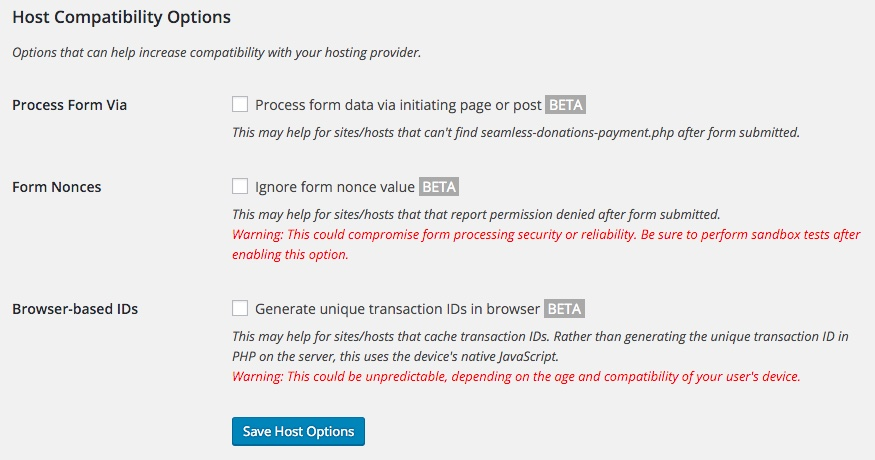 Settings ‹ Seamless Donations — WordPress 2016-03-26 00-41-58